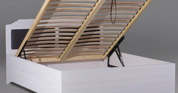 zdjęcie Furniture factory from Poland will perform solid wood beds according to designs of the contracting authority