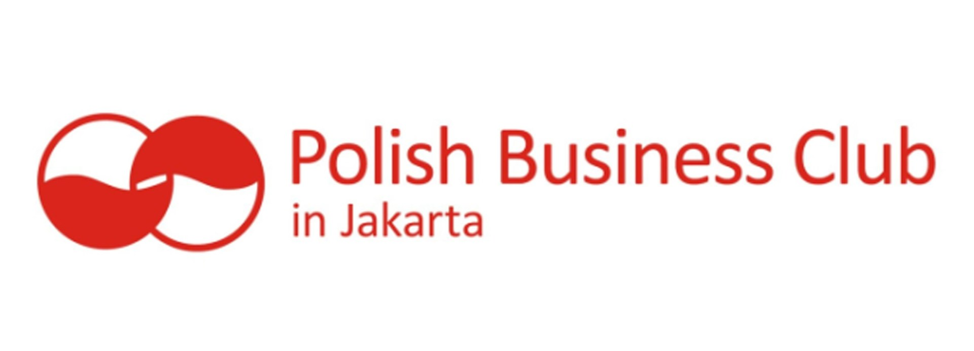 Polish Business club in Jakarta
