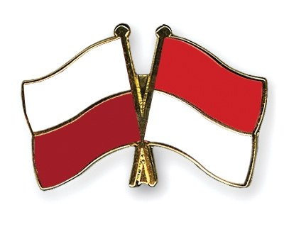 Flag-Pins-Poland-Indonesia