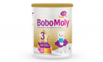 BoboMoly 3 Growing-up Milk Formula